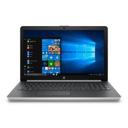 "Notebook HP 15,6"" Intel Core i3 4GB 256GB 15-da2030la"