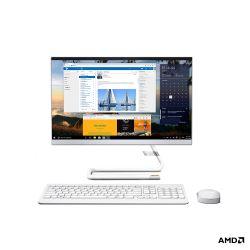 """All in One Lenovo 21,5"""" AMD A9-9425 4GB 1TB A340-F0EQ004L"""