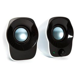 Stereo Speakers Z120