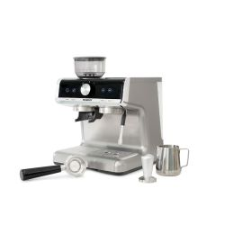 Cafetera Express Peabody PE-CE5004