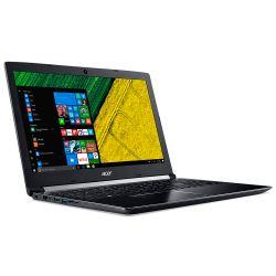 """Notebook Acer 15.6"""" A515-51G-70B0 RAM 8GB 1 TB"""