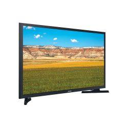 "Smart TV HD Samsung 32"" UN32T4300A"