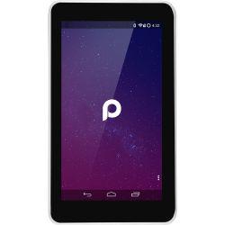 Tablet Performance 7 A23 1Ram 16Rom con Funda