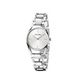 Reloj Calvin Klein Dainty