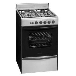 Cocina Longvie 13501X 56cm