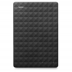 Disco Rigido 1TB Portable Seagate Expansion Black