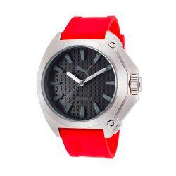 Reloj Puma 103811008