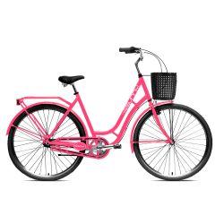 "Bicicleta Rodado 28"" Sunny Lady Comet"