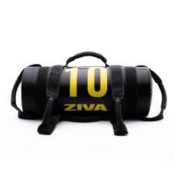 Core Bag ZIVA 5kg Negro