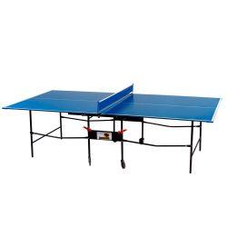 Mesa de Ping Pong Plegable Frontón AGM