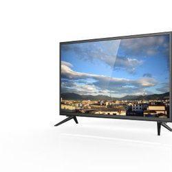 "Smart TV 43"" Full HD BGH B4319FK5"