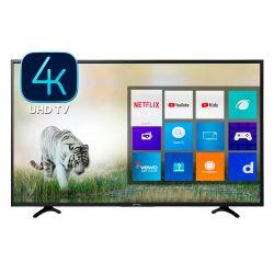 """Smart TV 4K 55"""" Admiral 55A6100"""