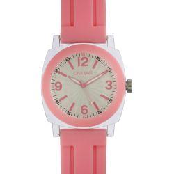 Reloj Ona Saez Osst080Ropl