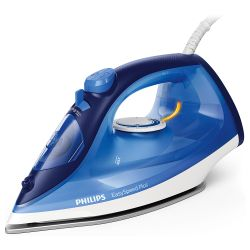 Plancha a Vapor Philips GC2145/20