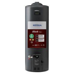 Termotanque a Gas Señorial TSBG-110 110Lt
