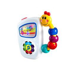 Reproductor de Música para Bebés Baby Einstein B30704