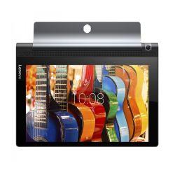 "Tablet Yoga Tab 3 10"" Lenovo"