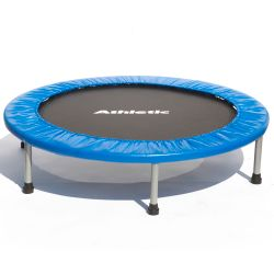 Mini Tramp Athletic AT-13500 Azul