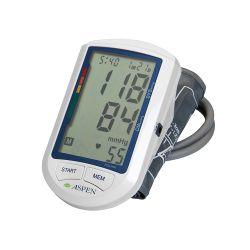 Tensiometro digital de brazo KD-5031