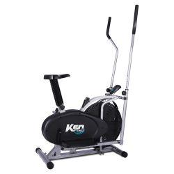 Caminador Elíptico Mecánico K50 Fit40