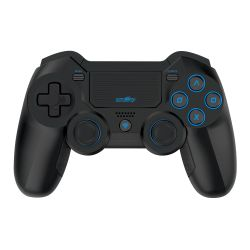 Joysticks Black Widow PS4