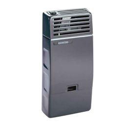 Calefactor Tiro Balanceado Volcan 42312V 2000 kcal/h