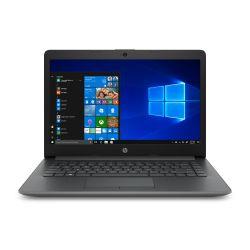 """Cloudbook HP 14"""" AMD A4-9125 Dual Core RAM 4GB"""