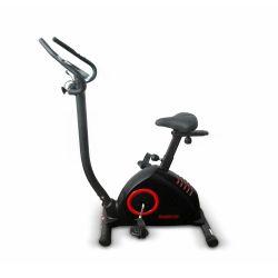 Bicicleta Fija ARG-855 Randers