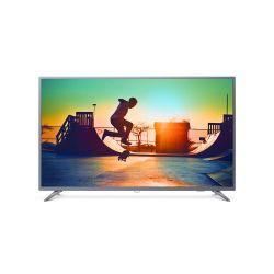 Televisor Smart 50 Philips G6513
