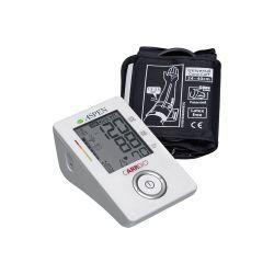 Tensiometro digital de brazo C5 Carrdio