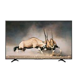 Smart TV 4K Admiral 50A6100