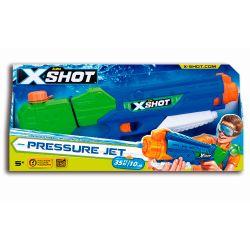 Pistola de Agua Zuru X-Shot