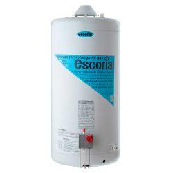 Termotanque a Gas Escorial 80Lt