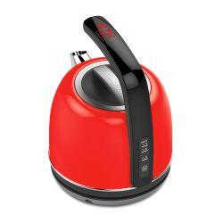 Pava eléctrica Smart-Tek Styler KD400