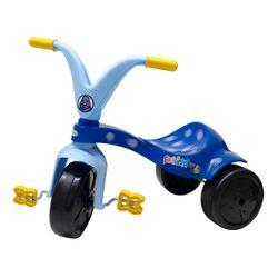Triciclo Infantil Jeico Foca