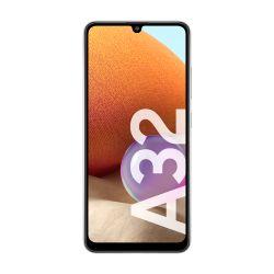 Celular Samsung Galaxy A32 128 GB Negro