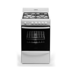 Cocina Longvie 18501BF 56 cm
