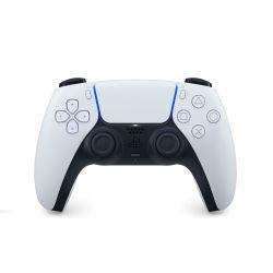 Joystick Inalámbrico Sony DualSense PS5
