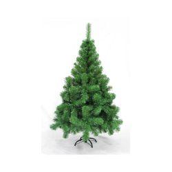 Arbol de Navidad Canadiense Extra Lujo 2.10 Mt