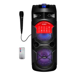 Parlante Bluetooth Aiwa AW-T451D