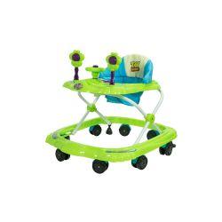 Andador Disney 828 Toy Story