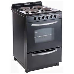 Cocina Electrica Domec CENU ancho 56 cm