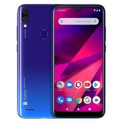 Celular Libre Blu Vivo X6