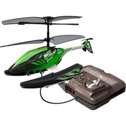Helicóptero a Radio Control Hydrocopter 84758