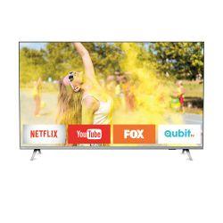 "Smart TV 4k UHD 58"" Philips PUD6654/77"