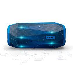 Parlante Bluetooth Philips SB500A/00