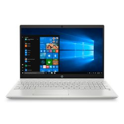 "Notebook HP 15,6"" Ryzen 7 12GB 512GB 15-CW1027LA"