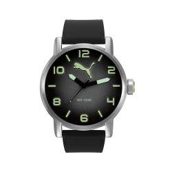 Reloj Puma Alternative Round