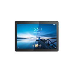 "Tablet Lenovo 10.1"" ZA4G0077AR"