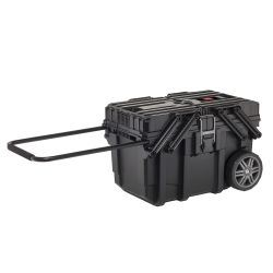 Caja De Herramientas Cantilever Job Box Keter